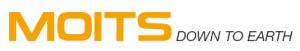 Moits Pty Ltd