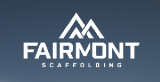 Fairmont Scaffolding Pty Ltd