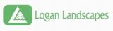 Logan Landscapes