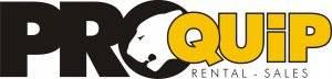 Proquip Rental & Sales