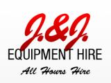 J. & J. Equipment Hire