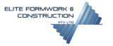 Elite Formwork & Construction