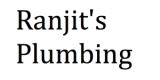 Ranjit's Plumbing