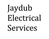 Jaydub Electrical Services