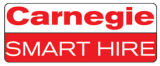 Carnegie Smart Hire