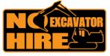 NQ Excavator Hire pty ltd