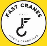 Fast Cranes