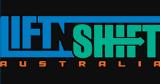 Lift n Shift Australia
