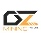 Oz Mining