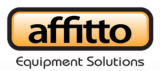 Affitto Equipment Solutions