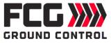 FCG Australia Pty Ltd