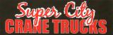 Super City Crane Trucks