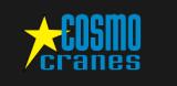 Cosmo Cranes
