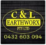C & L Earthworx