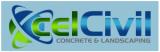 Xcel Civil Concrete and Landscaping