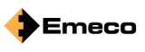 Emeco International (NSW)