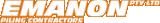 Emanon Piling Pty Ltd