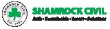 Shamrock Equipment Pty Ltd