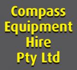 Compass Equipment Hire
