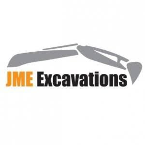 JME Excavations