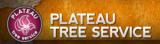 Plateau Tree Service