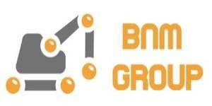 BNM Ahmad Group Pty Ltd