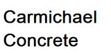 Carmichael Concrete