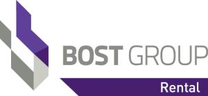 Bost Group