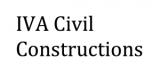 IVA Civil Constructions