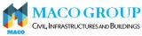 Maco Group