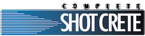 Complete Shotcrete