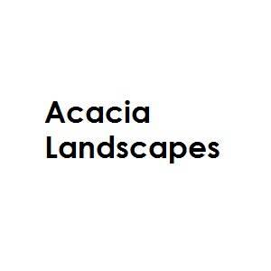 Acacia Landscapes