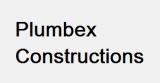 Plumbex Constructions