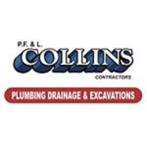 Collins Contractors