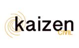 Kaizen Civil