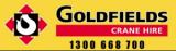 Goldfields Crane Hire