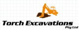 Torch Excavations Pty Ltd