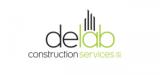 Delab Constructions