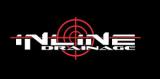 Inline Drainage