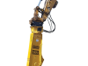 Steel Shear Attachment