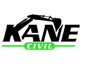 Kane Civil Pty Ltd