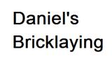Daniels Bricklaying Pty Ltd