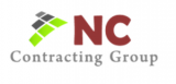 NC Contracting Group