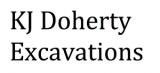 KJ Doherty Excavations