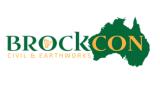 Brockcon Pty Ltd