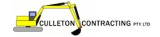Culleton Contracting Pty Ltd