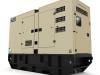 135 kVA Diesel Generator