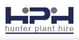 Hunter Plant Hire Pty Ltd
