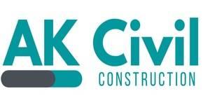 AK Civil & Construction