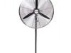 Dynabreeze  Pedestal / Industrial  Fan 750mm